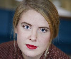 Fanny Gunnarsson_small