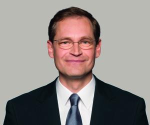 Michael Müller_von SPD Seite_small