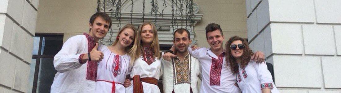 Ukrainisches Orchester Foto_lang
