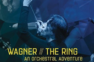Wagner_The-Ring