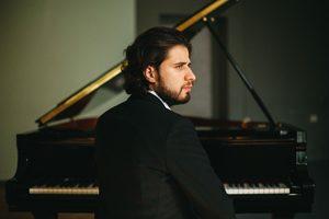 Andrejs Osokins